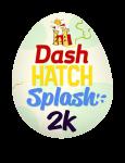 2016-dash-hatch-and-splash-registration-page
