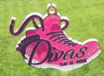 2017-dashing-divas-5k-and-10k-registration-page