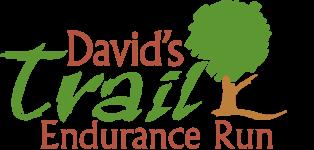 2016-davids-trail-endurance-run-registration-page