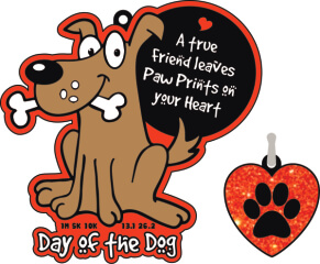 2021-day-of-the-dog-1m-5k-10k-131-and-262-registration-page