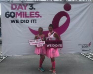 2019-de-feet-breast-cancer-challenge-run-registration-page