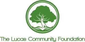 De Soto Family Fun 5K registration logo