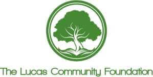 De Soto Family Fun 5K registration logo