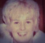 Debbie Katherine Carme Scholarship Memorial registration logo