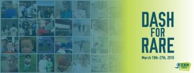 2016-denim-dash-virtual-5k-registration-page