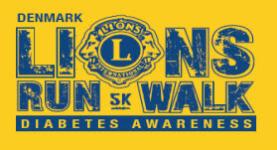 2018-denmark-lions-5k-runwalk-registration-page