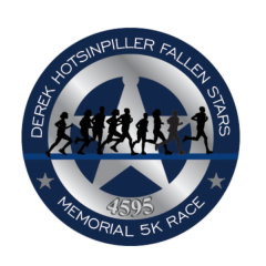 2020-derek-hotsinpiller-fallen-stars-memorial-5k-registration-page