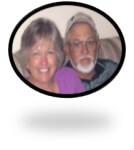 Diann and Butch Hoagland Memorial 5k run registration logo