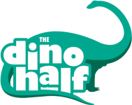 Dino Half Marathon-12006-dino-half-marathon-registration-page