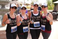 2020-dionysus-dash-5k-run-arizona-registration-page