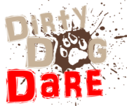 2020-dirty-dog-dare-registration-page