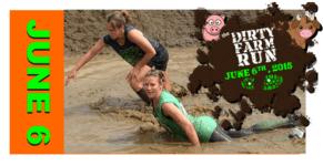 2015-dirty-farm-run-registration-page