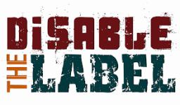 Disability Awareness Walk/Run 5k registration logo