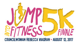 2017-district-3-jump-into-fitness-5k-finale-registration-page