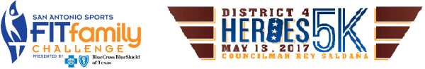 2017-district-4-heroes-5k-registration-page
