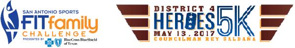 2017-district-4-heroes-5k-registration-page