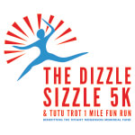2017-dizzle-sizzle-5k-and-tutu-trot-1-mile-fun-run-registration-page