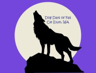 2019-dog-days-of-fall-registration-page