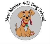 Virtual Dog Gone Dog Jog 5K registration logo