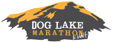 2018-dog-lake-marathon-and-half-marathon-registration-page