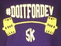 2015-doitfordev-5k-registration-page