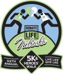 2017-donate-life-nebraska-5k-and-heroes-walk-registration-page