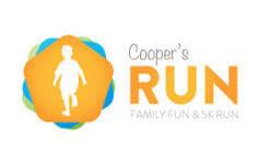 DONATION PAGE registration logo