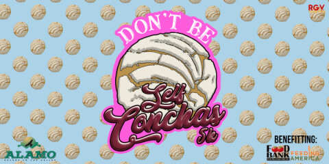 2021-dont-be-self-conchas-registration-page