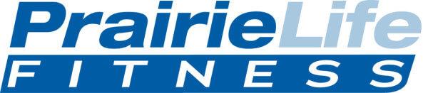 Donut Dash- Prairie Life Fitness, Q Street registration logo