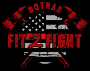 2021-dothan-fire-department-fit-to-fight-5k10k-registration-page