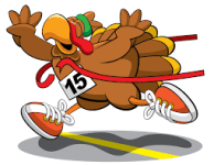 2017-douglas-run-walk-for-the-cure-turkey-trot-registration-page