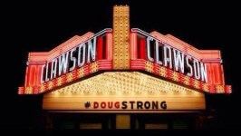 2016-dougstrong--registration-page