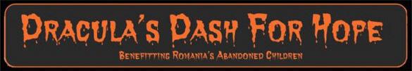 2016-dracula-dash-registration-page