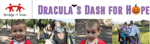 2017-dracula-dash-registration-page