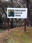 2017-dragoon-gulch-5k-family-run-and-hike-registration-page