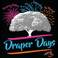 2021-draper-days-1k-and-5k-registration-page
