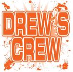 2018-drews-crew-5k-colorfest-run-registration-page