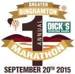 DSGBM2015 registration logo