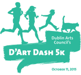 2015-dublin-arts-councils-dart-dash-5k-registration-page