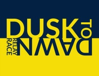 2021-dusk-to-dawn-relay-registration-page