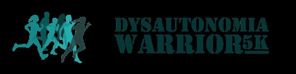 2017-dysautonomia-warrior-5k--registration-page