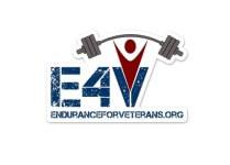 E4V Move to heal 5k registration logo