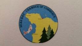 Eagle Fest Run  registration logo