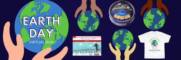 2021-earth-day-virtual-run-registration-page