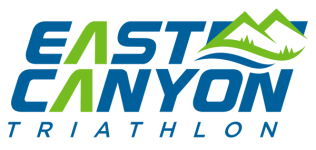 2021-east-canyon-triathlon-registration-page