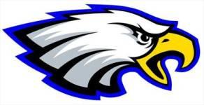 Eastside High School Spirit Week 5K registration logo