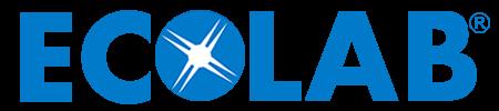 2017-ecolab-summer-5k-registration-page