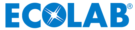 Ecolab Summer 5K registration logo