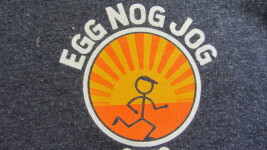 2018-egg-nog-jog-registration-page