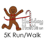 2017-eiu-holiday-hustle-registration-page